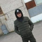 Жамшид 36 Москва