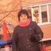 Ekaterina, 62, Vsevolozhsk
