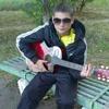 Андрей, 24, г.Краснокаменск