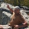 Андрей, 47, г.Подольск