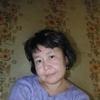 Татьяна, 40, г.Абакан