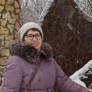 Елена 59 Санкт-Петербург