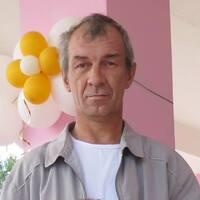 Игорь, 21 год, Козерог, Хабаровск