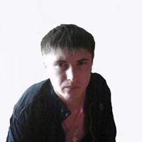 Sanya84, 37 лет, Телец, Москва