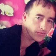 Евгений, 32, г.Пограничный