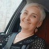 Раиса, 50, г.Алапаевск
