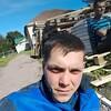 Алексей, 24, г.Петрозаводск