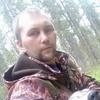 Vladimir, 34, Arkhangelsk