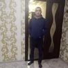 Марват, 35, г.Семей