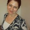 Nata, 48, Гожув-Велькопольски