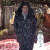 МАКС, 42, г.Иркутск