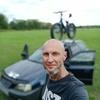 Andrey, 44, г.Балаково