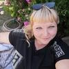 Мария, 37, г.Саратов