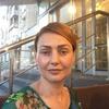 Ната, 42, г.Коломыя