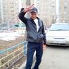 Алексей Веденин, 40, г.Оренбург