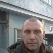 Александр 38 Камышлов