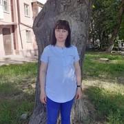 виктория, 43, г.Таганрог