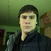 Забар, 28, г.Тольятти