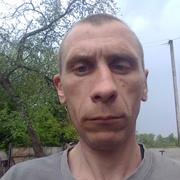 Сергей 34 Конотоп