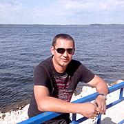 Александр, 42, г.Стерлитамак