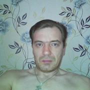саша 30 Красноярск