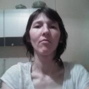 Анастасия, 28, г.Волжский (Волгоградская обл.)