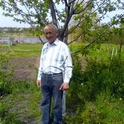 Сергей 63 Новоалександровск