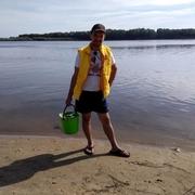 Юрий, 41, г.Нижний Новгород