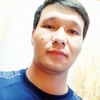 Альберт, 31, г.Свободный