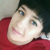 Yuliya, 30, Armyansk