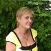 kassandra, 46, Roshal
