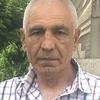 АГВАН, 62, г.Ереван