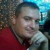 Вячеслав, 37, г.Новоспасское