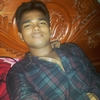 SugarCane, 24, г.Дакка