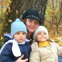 Alina Ofman, 32 года, Рыбы, Киев