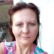 Наталья 42 Старощербиновская