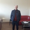 Руслан, 50, г.Дербент