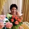 Oksana, 47, Truskavets