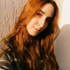 Marina, 21, Bohuslav