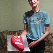 Сергей 29 Сватово