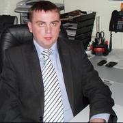 Виктор 45 Волгодонск
