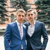 Артем, 22, г.Калуга