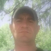 Artem, 32, Полтава