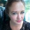 Иришка, 26, г.Запорожье