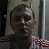 андрей, 24, г.Луганск