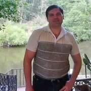 Alex, 41, г.Актобе