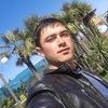 Doniyor, 31, г.Ургенч
