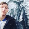 Валентин, 17, г.Запорожье