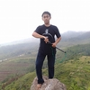 Yazid Boy Rahswar Net, 24, г.Авейру