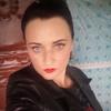 Лена, 41, г.Емильчино